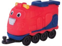 Chuggington Mašinka