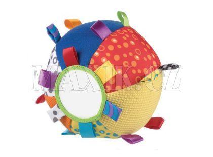 Cinkající míček Playgro
