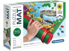 Clementoni Podložka na skládání puzzle