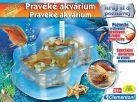 Clementoni Pravěké akvárium 2
