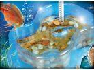 Clementoni Pravěké akvárium 3