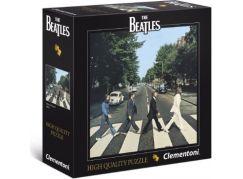 Clementoni Puzzle Beatles 289ks, Abbey Road