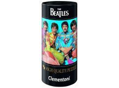 Clementoni Puzzle Beatles 500 dílků dílků, Lucy in the Sky with Diamonds