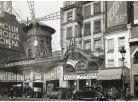 Clementoni Puzzle Moulin Rouge Cinema 1000d 2