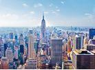 Clementoni Puzzle New York 2000d 2
