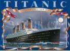 Clementoni Puzzle Titanic 1500d 2