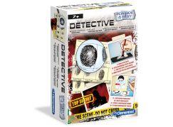 Clementoni Science Malý detektiv