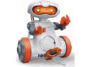Clementoni Science Robot Mio