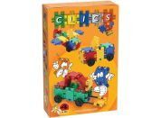 Clics Box 28 ks