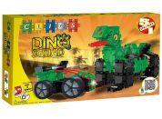 CLICS Dino Squad Box