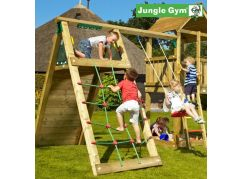 Jungle gym Climb module Xtra šplhací modul