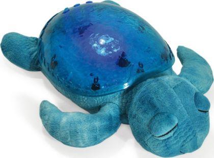 Cloud b Uklidňující želvička Aqua