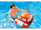 Člun dětský Intex 59380 - Auto 2