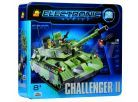 Cobi 21902 Electronic Tank Challenger II - Poškozený obal 2