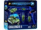 Cobi 21902 Electronic Tank Challenger II - Poškozený obal 3