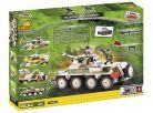 Cobi 2446 Malá armáda Německý tank 232 Puma 2