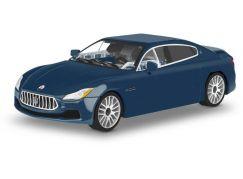 Cobi 24563 Maserati Quattroporte 109 dílků