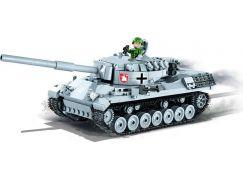 Cobi Malá armáda 3037 World od Tanks Leopard I