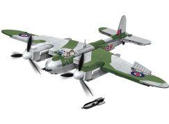 Cobi 5718 II. světová válka De Havilland Mosquito FB MK VI