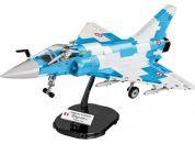 Cobi 5801 Malá armáda Mirage 2000