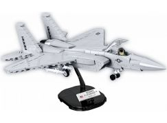 Cobi 5803 Malá armáda Armed Forces F-15 Eagle 1:48