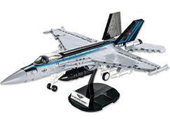 Cobi 5805 Top Gun FA-18E Super Hornet 1:48