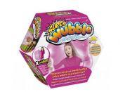 Cobi Bublinomíč bez pumpičky Růžová