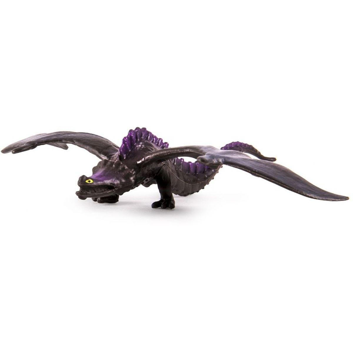 Cobi Jak vycvičit draka figurky draků - Skrill
