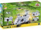 Cobi Malá armáda 2365 Transportní helikoptéra 2