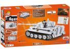 Cobi Malá armáda 3000 World of Tanks Tiger I 2