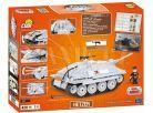 Cobi Malá armáda 3001 World of Tanks Hetzer 2
