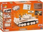 Cobi Malá armáda 3002 World of Tanks Cromwell 2