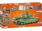 Cobi Malá armáda 3010 World of Tanks Centurion I 2