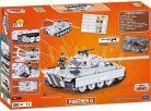 Cobi Malá armáda 3012 Panther V Ausf G 2