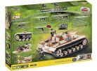 Cobi Malá armáda 2465 StuG III Ausf. G 3