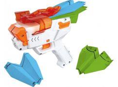 Cobi Skypaper Vystřelovač papírových letadel