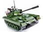 Cobi Small Army 21904 Electronic Tank T-72 2