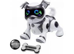 Cobi Teksta Robotické štěně ovládané hlasem - II.jakost