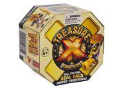 Cobi Treasure X Poklad