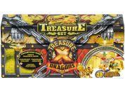 Cobi Treasure X truhla série 2