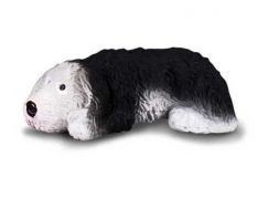 Collecta Anglický ovčácký pes, štěně