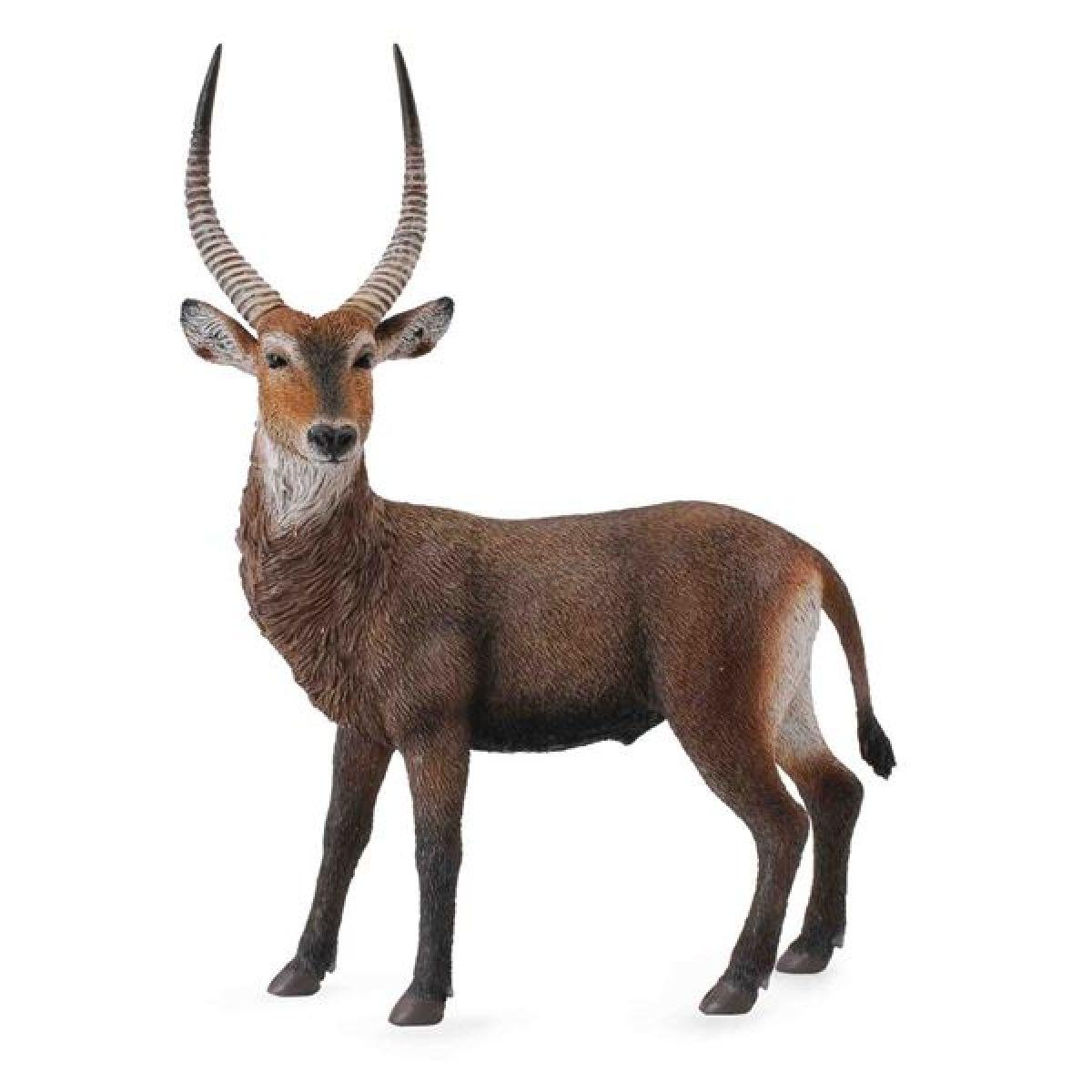 Collecta Antilopa vodní