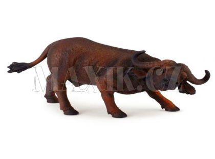 Collecta Býk Africký 13cm