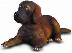 Collecta Dánská doga, štěně