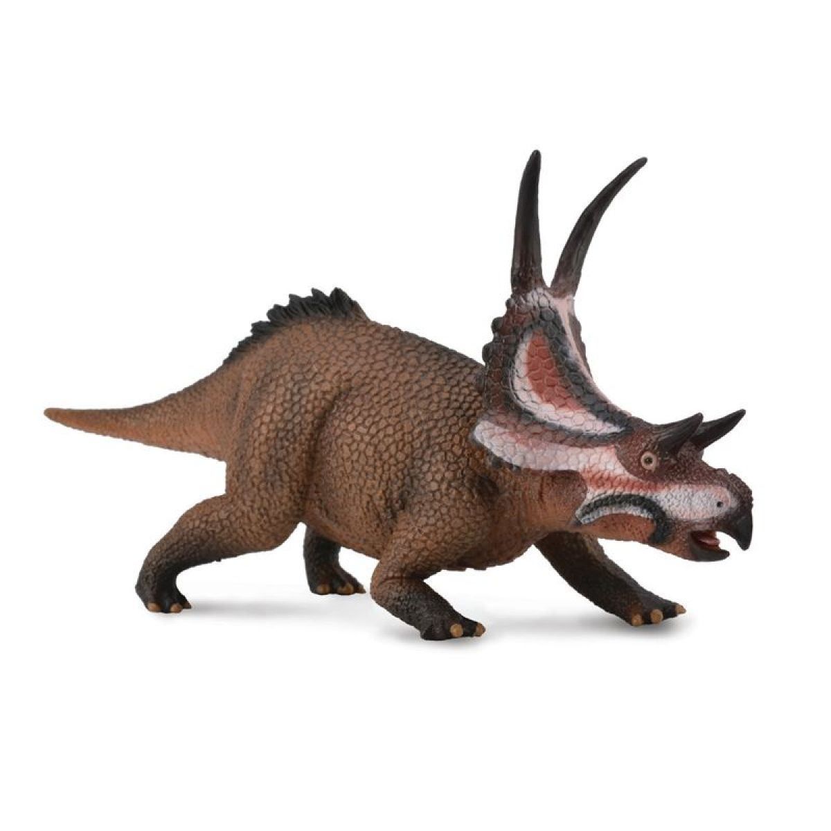 Collecta Diabloceratops