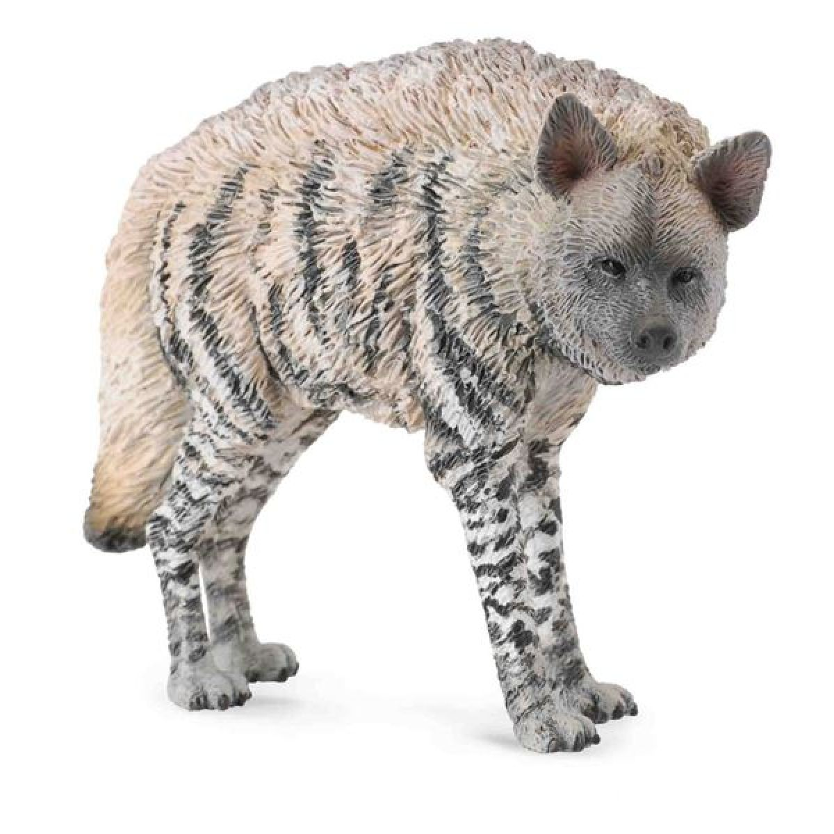 Collecta Hyena žíhaná