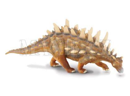 Collecta Hylaeosaurus 24cm