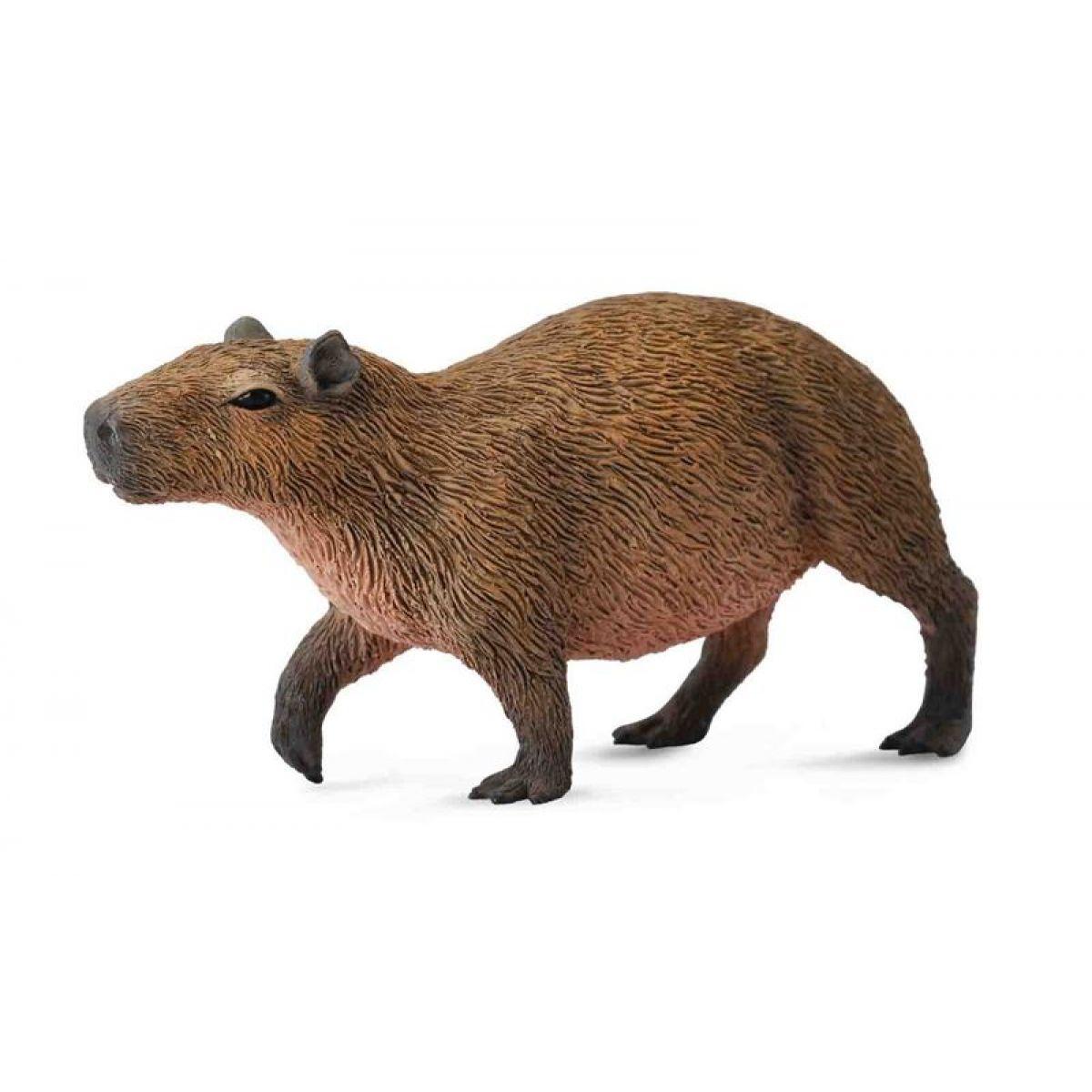 Collecta Kapybara