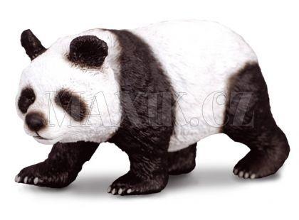 Collecta Panda velká 9cm