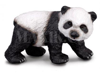 Collecta Panda velká mládě stojící
